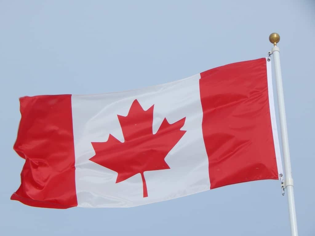 How Are Canadians Taxed If They Invest Or Do Business in The United States?